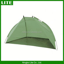Professional outdoor camping tent for event with high quality