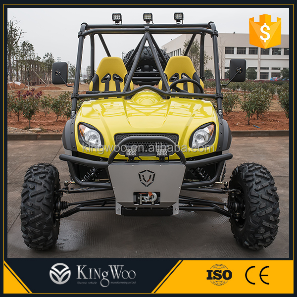 Cheap utility vehicle atv 4x4 for sale