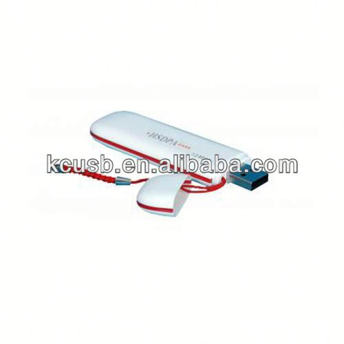 Popular plastic usb stick usb flashdrive