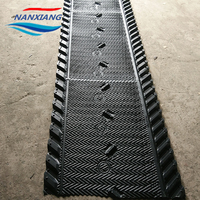 PVC Marley Factory Price Cooling Tower