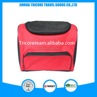 New style picnic cooler bag for both girls and men