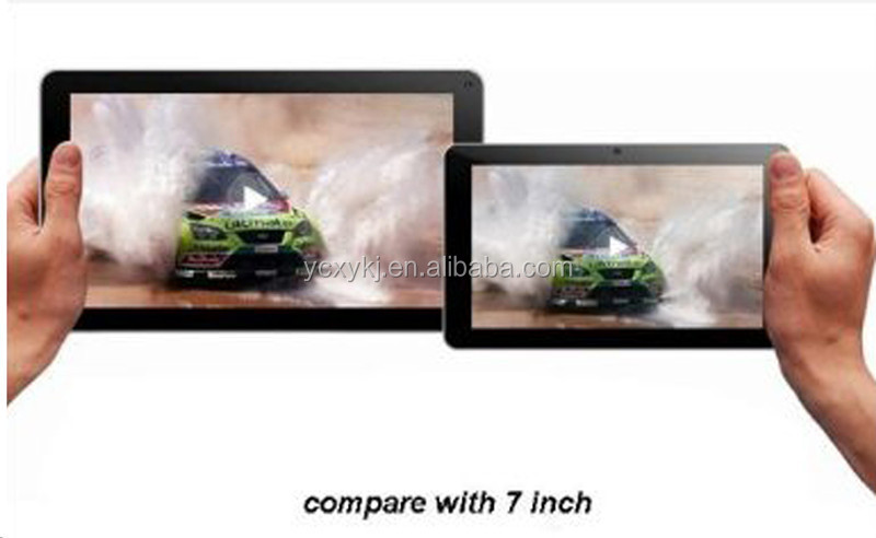 Cheap $30 Allwinner Quad Core A33 android 4.4 android mid tablet pc manual