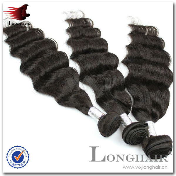 2017 promotion low price raw cambodian hair natural wave