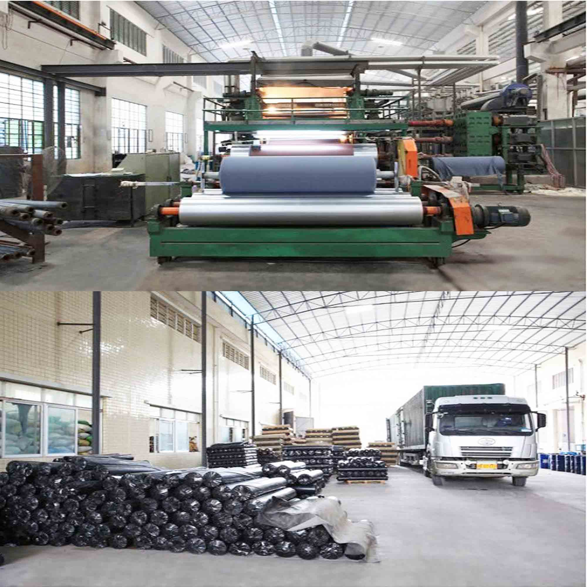 an overview of the ardaks company of plastic production Adams plastics is a leading pvc film company offering vinyl film, vinyl leather, laminated vinyl, and plastic recycling to a variety of industries.