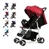 /product-detail/china-suppliers-sport-baby-strollers-for-sale-cobabies-fashion-children-baby-buggy--60713213427.html