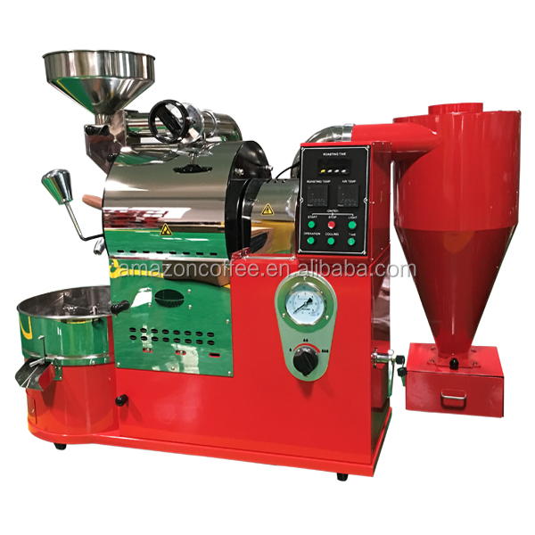 Coffee Shop Equipment Hot Sale Automatic