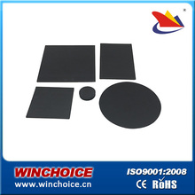 Round/Squre/Rectangular Rubber Magnet At Small Size