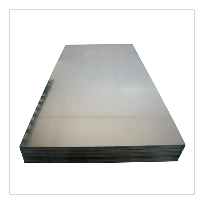 <strong>stainless</strong> <strong>steel</strong> sheet price philippinesaisi <strong>1010</strong> <strong>steel</strong> tubeiron plate from RunChi
