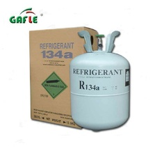 canned refrigerant gas r134a for sale