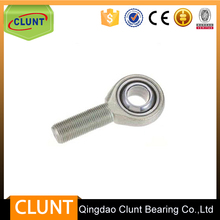 Top quality stainless steel pillow ball rod end bearing CHS20
