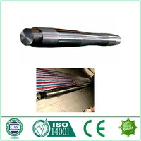 China supplier Marine propeller shaft/Stern Tube
