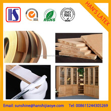 PVAC water-based woodworking adhesive/Glue for wood chip