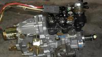 Delphi 8921A892G, 28304416AL,1006 UH1073 ,DP200 fuel injection pump
