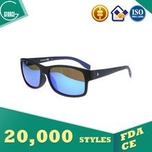 2014 most popular sunglasses,sunglasses with your logo,own brand sunglasses