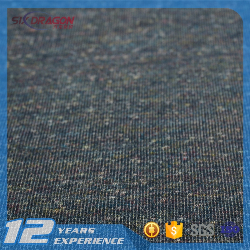 cotton fabric price per yard,100 cotton fabric for t-shirt,vietnam cotton fabric with AZO certificate