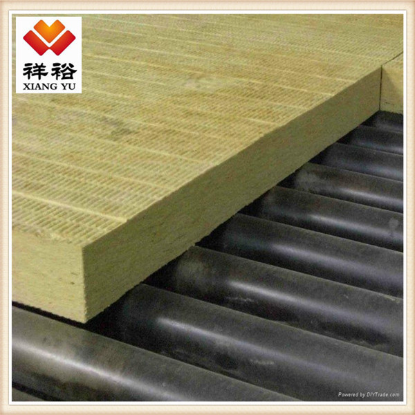 China alibaba best seller suppliers professional manufacturer rock wool/glasswool acoustic fiber board