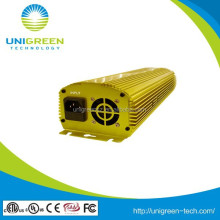 100W Electronic Ballast for Commercial Lighting