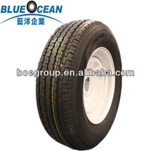 Radial Specialty trailer tyre general st trailer tires 235/80r16
