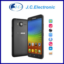 New arriving Original Lenovo A916 Android 4.4 Octa Core MTK 6592 1.4Ghz 1G RAM 8G ROM Mobile phone 13MP 5.5'' Ips 4G