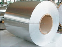 PPGI Color coated Hot rolled steel coil Supplier in Qatar Doha OMAN Muscat IRAQ