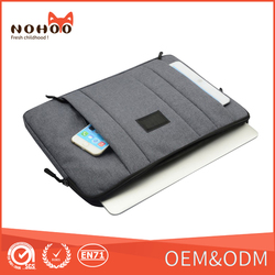 Laptop Sleeve bag case, Laptop Notebook Carrying Case Bag for 11 12 13 15