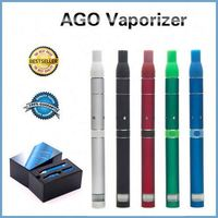 Top seller herbal vaporizer pen e cigarette with best price