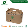 CARDBOARD CAT CARRIERS BOX WHOLESALE