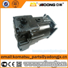 263-65-03000 Vibration Motor SR18 grader for construction machinery parts