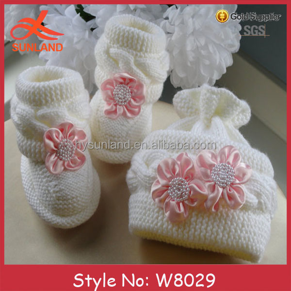 W8029 wholesale new fashion fitting baby shoes kids light up shoes baby fashion shoes