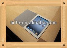 Bulk Buy from china alibaba vatop windows tablet pc