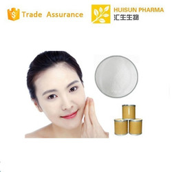 Supplier of medicinal salicylic acid powder/salicylic acid price