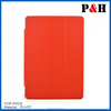 Ultra Slim Leather Magnetic Smart Case Cover For iPad air 2 smart cover for ipad 6