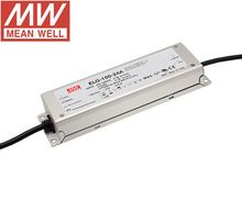 120W IP67 LED power supply 12v 10A constant current constant voltage led driver dali 3 in 1 dimming ELG-150-12