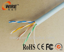 cat5e cat6 color code for lan cable utp cable