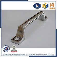 boat marine hardware ss316 door handle for cabinet