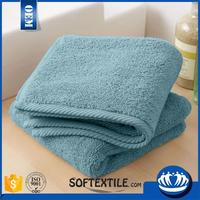 china wholesale personal effecieny towels in karachi