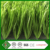 AVG high grade international artificial grass manufacturer