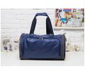 Durable Waterproof Beach Swimming Travel Bag Dry Wet Depart Travel Handbag