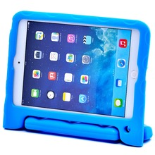 Alibabba China Hot Shock Proof Foam Non toxic kid rubber tablet case