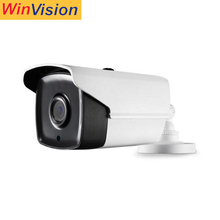 Hikvision 3megapixel high performance CMOS Analog HD output day night dome camera DS-2CE16F1T-IT-IT3
