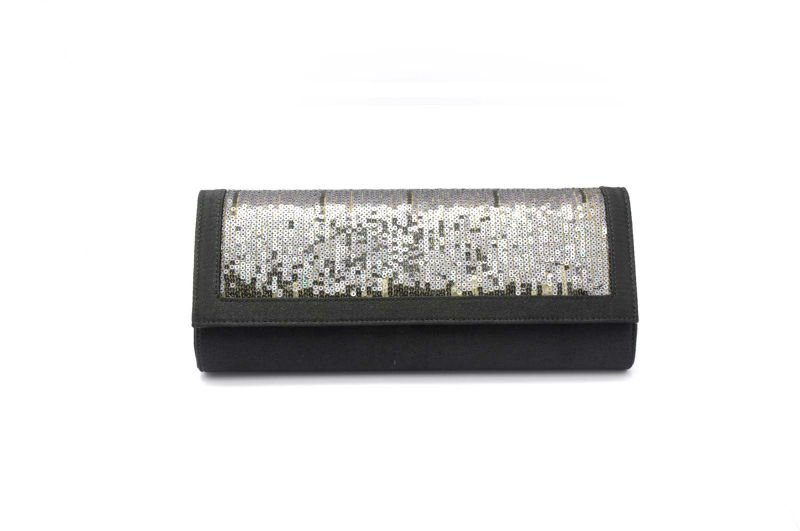 Womens bag clutches