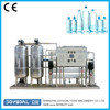 3 ton Water treatment machine/purification system machine / Water Purifier for Commercial Use 4