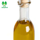 High Purity Hemp Seed Oil for sale