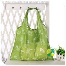 luggage bags & cases bags women handbags folding bags gift b