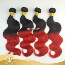 MOQ 1 Piece Wholesale Distributors 6A Peruvian Virg in Hair