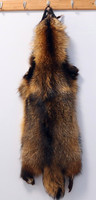 Natural Raccoon fur skins real Raccoon dog fur hide pelts high quality Chinese raccoon fur