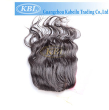 wholesale peruvian lace front closure,u part remi hair ribbon closure,wet and wavy back closure hair
