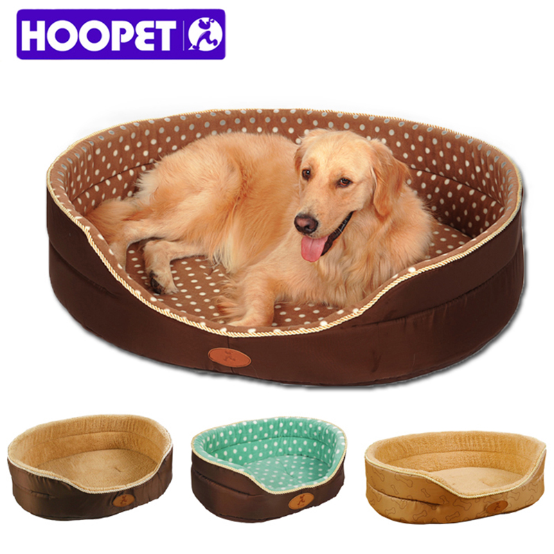 Hoopet High Quality Wholesale Cheap Dog Beds