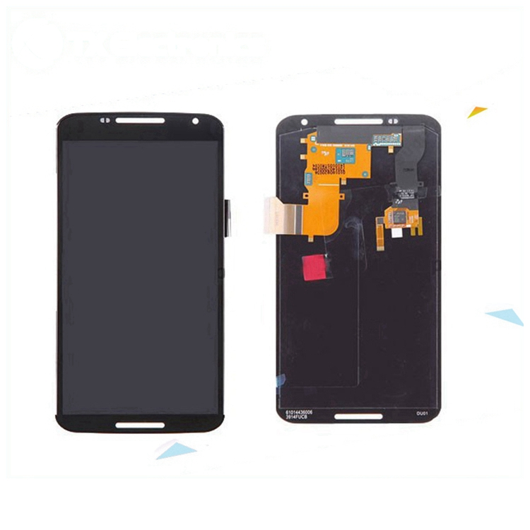 lcd for moto xt 1032,for motorola moto g lcd and touch screen assembly