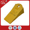 Long Work Life Earth Moving Spare Parts Digging Precise Used Excavator Attachments Bucket Teeth